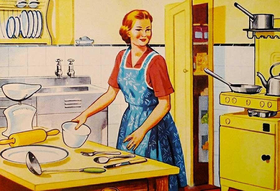 il-revival-e-il-vintage-che-fanno-trendy-la-cucina