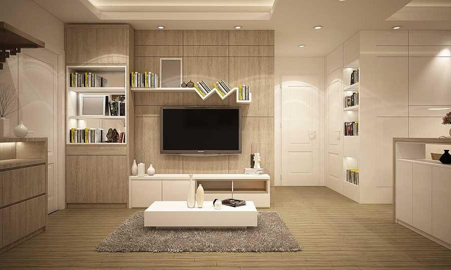 i-mobili-moderni-sfide-estetiche-e-design