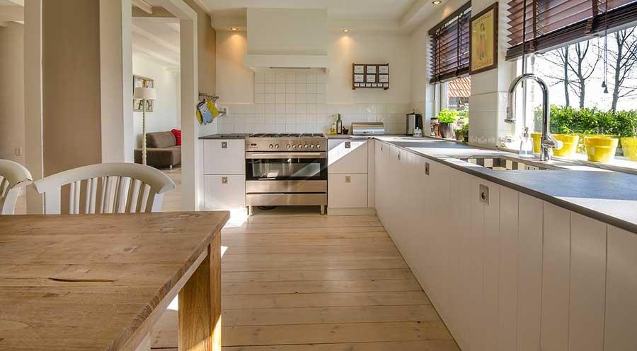 progettare-la-cucina-trucchi-e-consigli