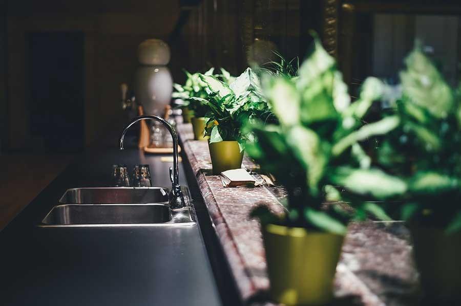 la-cucina-country-del-rustico-stile-inglese-in-cucina
