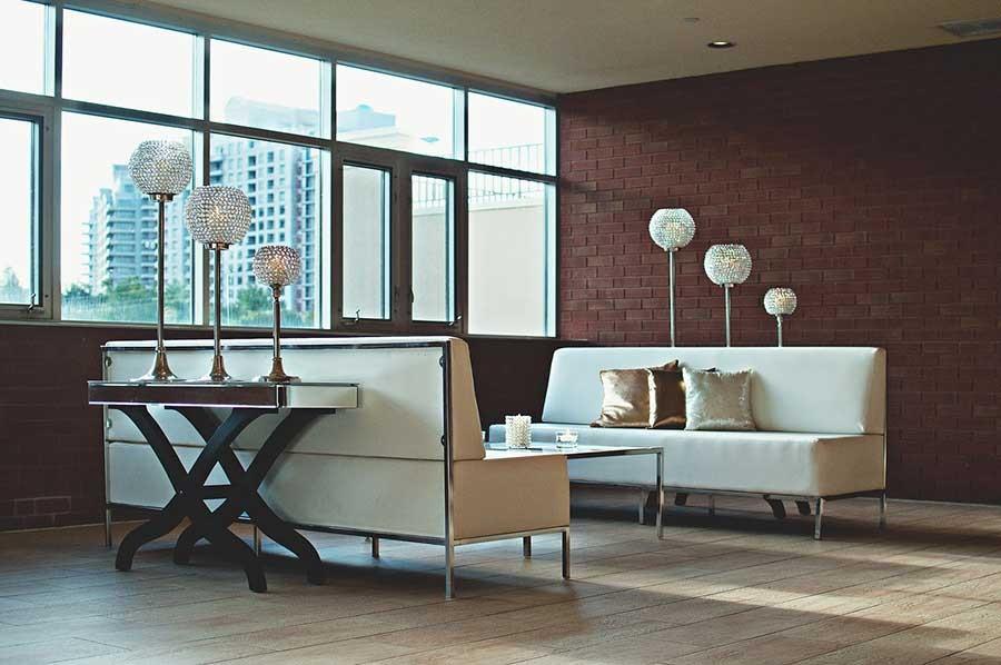 voglia-di-avanguardia-e-design-hi-tech-i-mobili-moderni