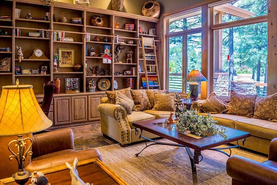 il-tuo-soggiorno-classico-e-sempreverde