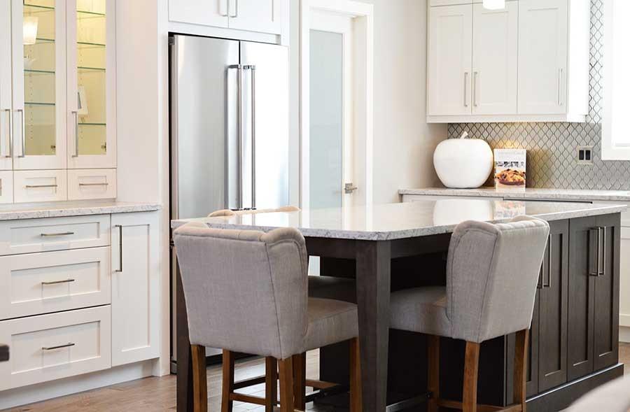 il-cross-over-arte-di-fondere-stili-diversi-nella-tua-cucina