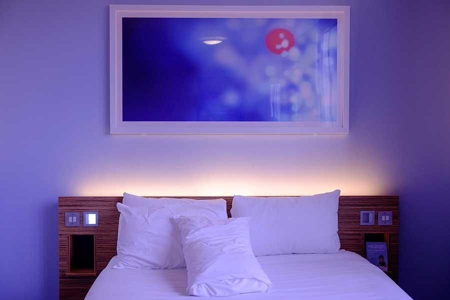 hotel-come-arredare-le-camere