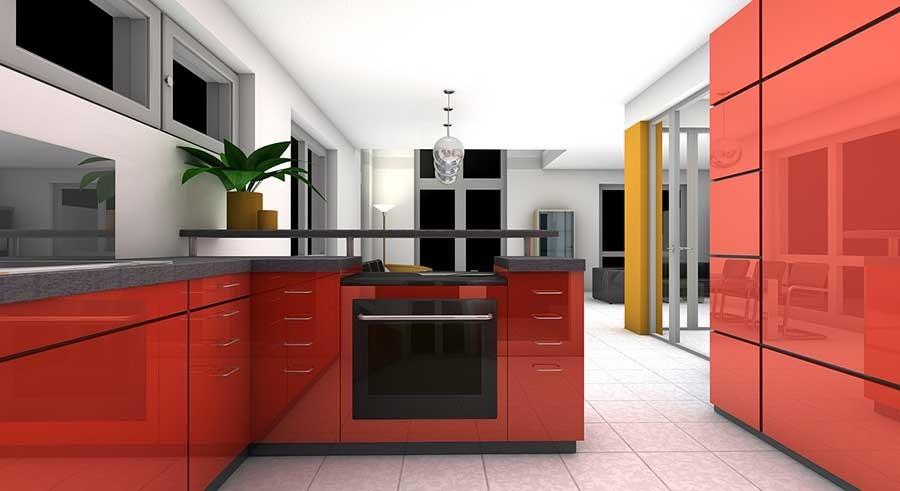 penisole-e-arcipelaghi-per-le-cucine-moderne-oggi