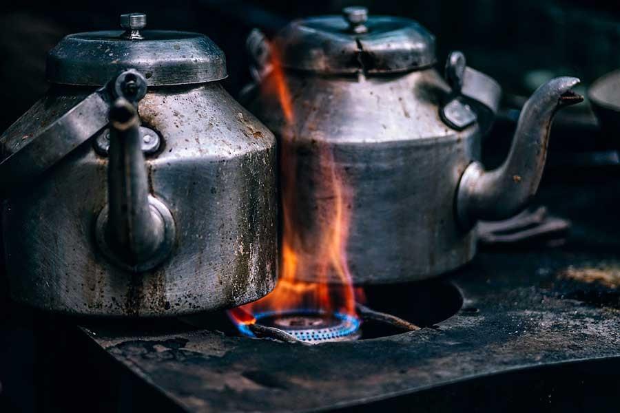 la-gioia-del-calore-le-cucine-in-arte-povera