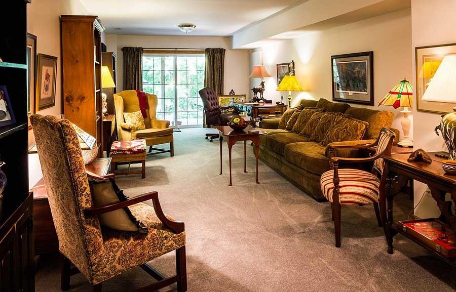 arredare-con-stile-classico-o-moderno-i-mobili-per-tutti-i-gusti