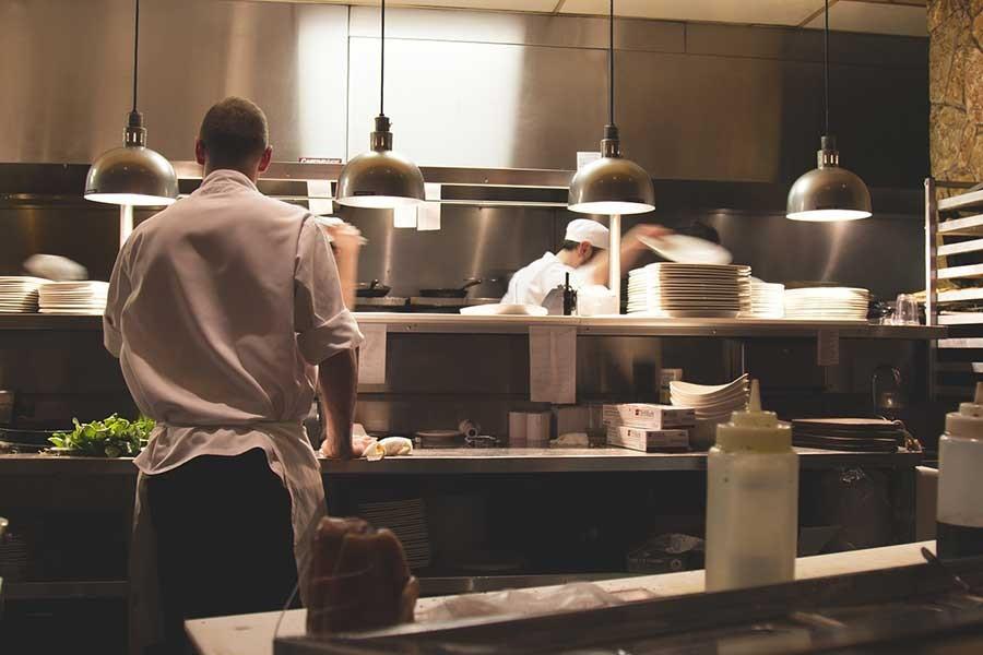 vuoi-una-cucina-versatile-per-tutti-gli-stili-scegli-una-cucina-in-laminato