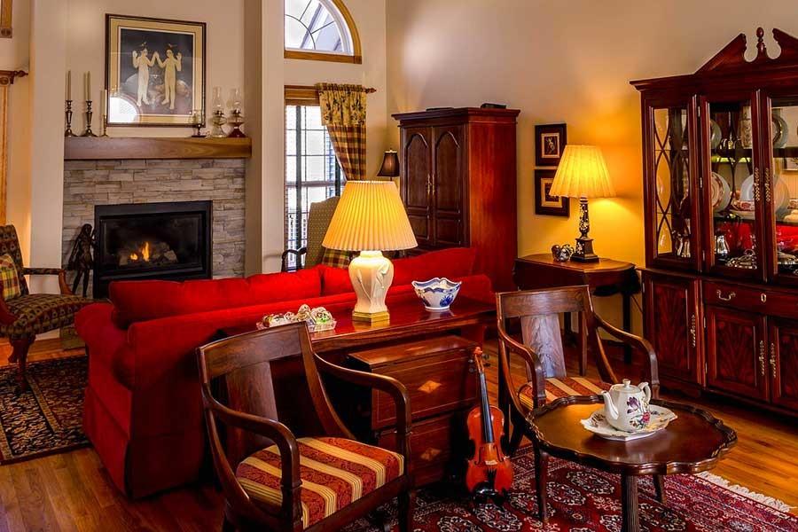 mobili-per-il-soggiorno-avventure-di-armadiature-e-co