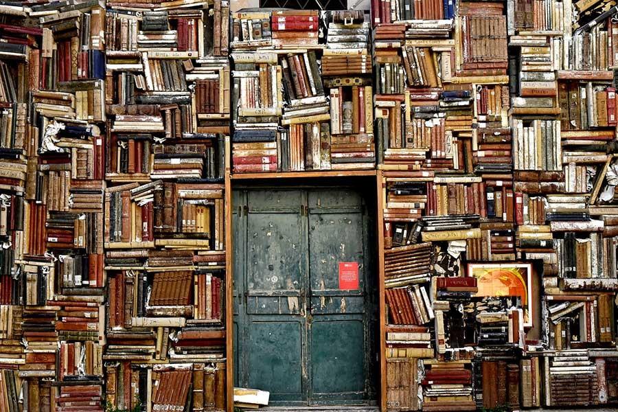 le-librerie-e-mobili-nel-territorio-casa