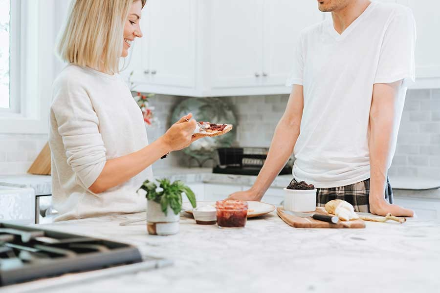 le-cucine-oggi-tecnologia-e-design-del-salvaspazio