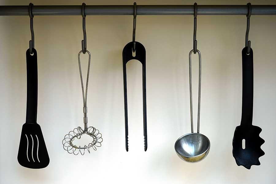 cucine-in-muratura-vivi-il-passato-tuffandoti-nel-presente