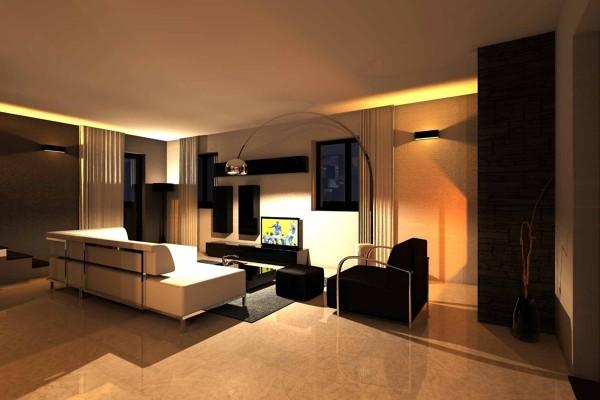 illuminazione-interni-casa