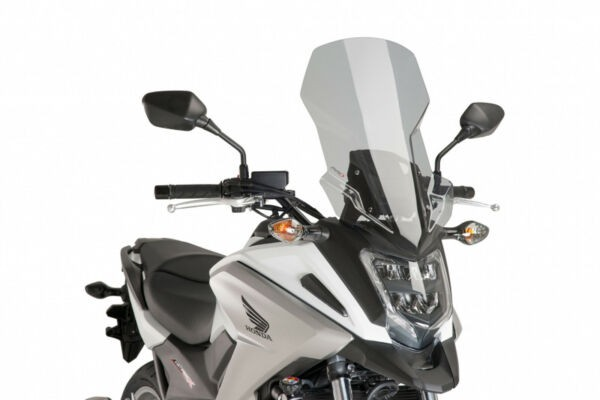 Comprare-il-miglior-scooter