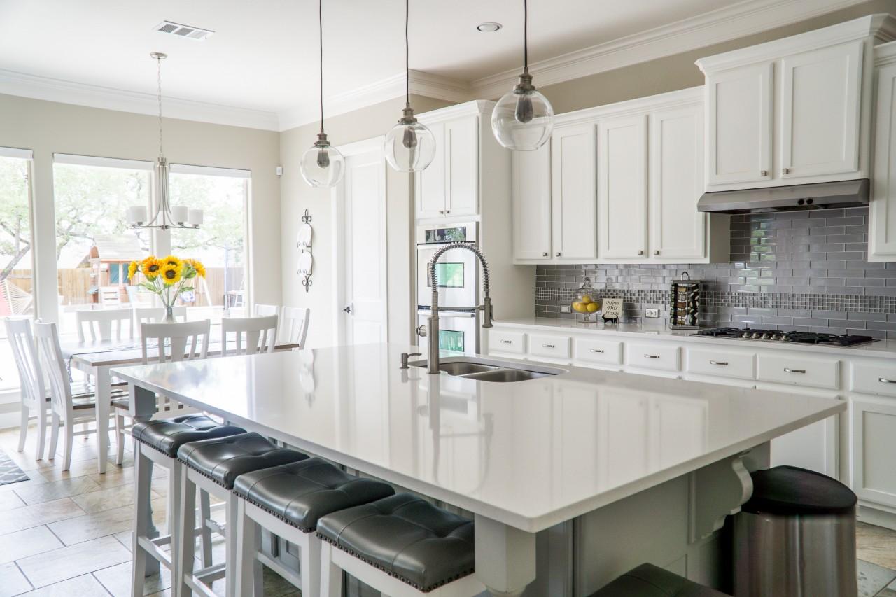 Ottimizzare-spazi-cucina