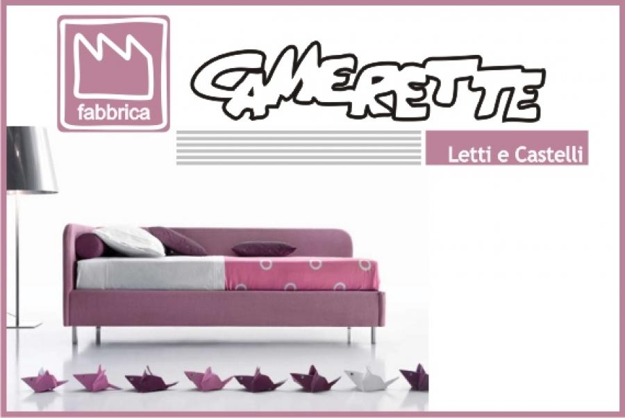 Letti outlet camere da letto moderne e classiche - Outlet camere da letto ...
