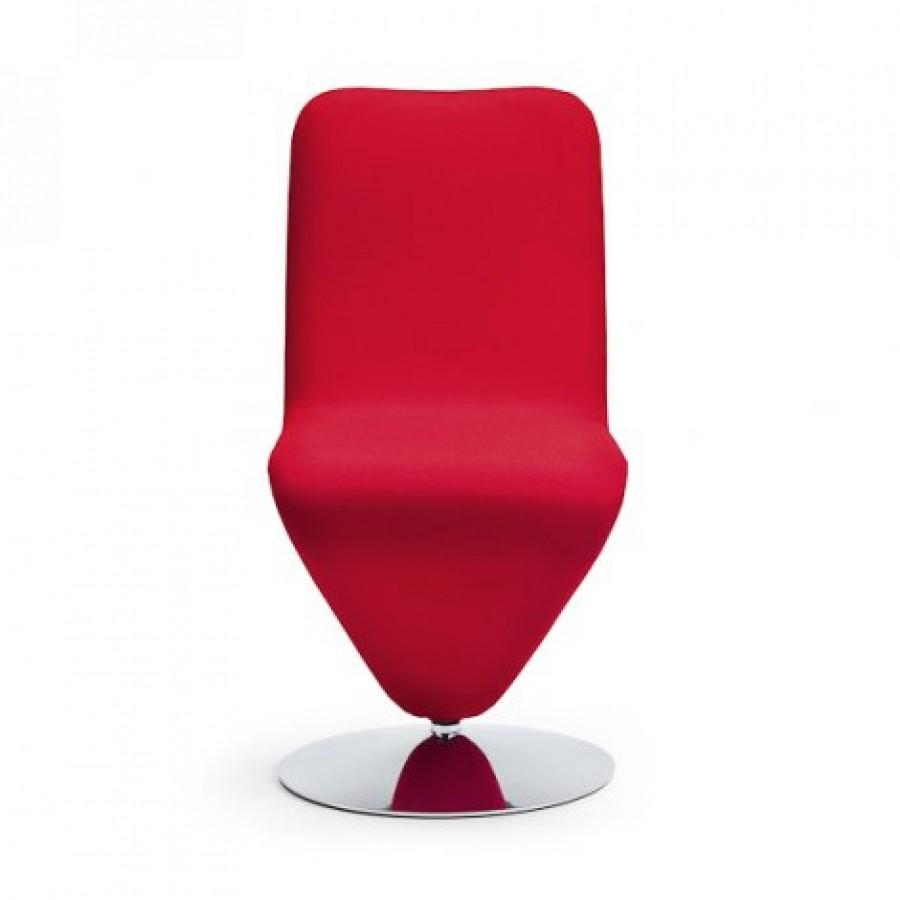 Sedie e tavoli Midj novità 2011: per una casa funzionale e fantasiosa!