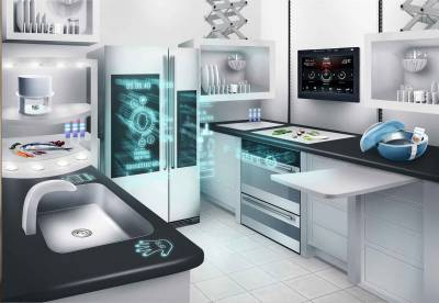 b2ap3_thumbnail_4440_high_tech_kitchen_design.jpg