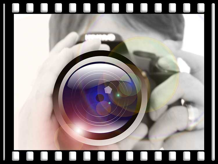 Fotografo matrimonio a Regggio Emilia