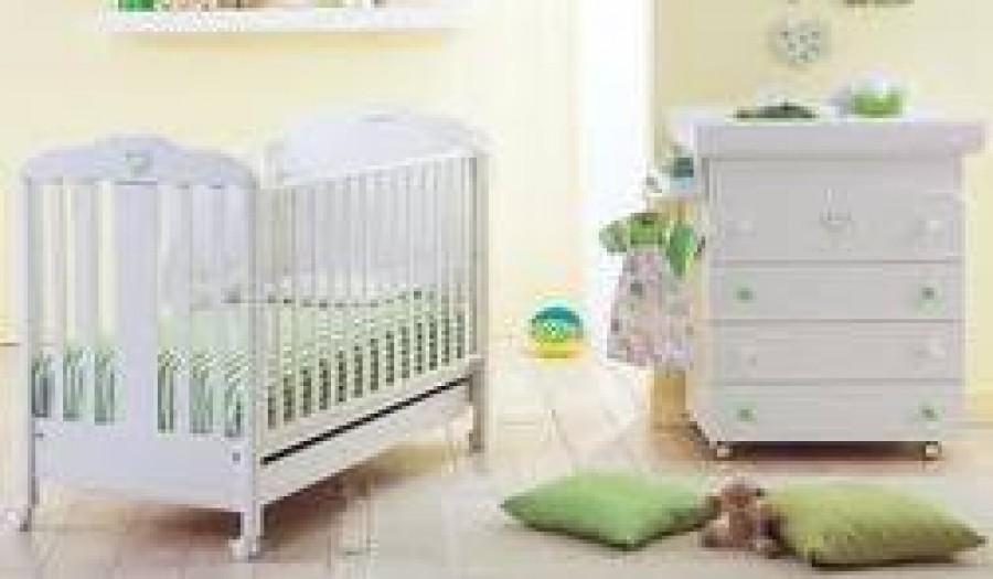 Erbesi: camerette sicure per il tuo bimbo