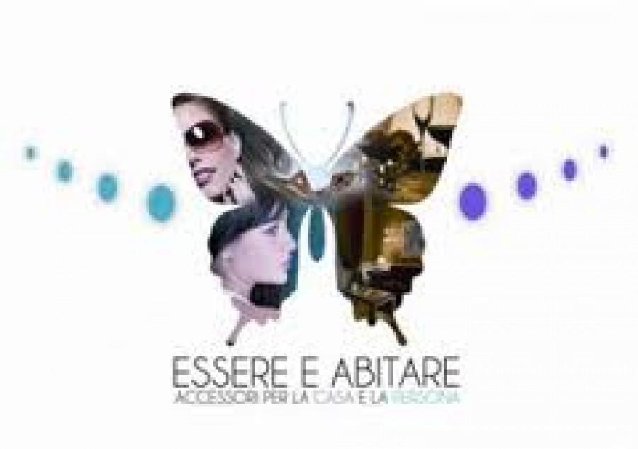 Essere e Abitare 2011 ad Arezzo dedicata agli accessori per la casa e la persona