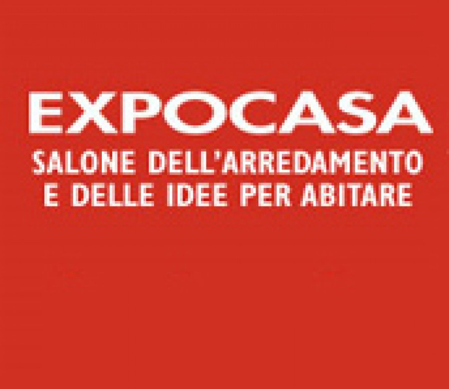 Expocasa 2011 ai nastri di partenza a Torino