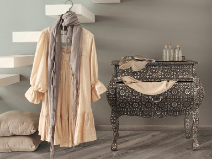 Woodco: la festa del rivestimento per la tua casa
