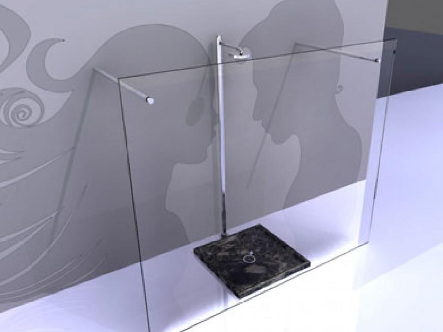 Vitruvit: in armonia nel bagno