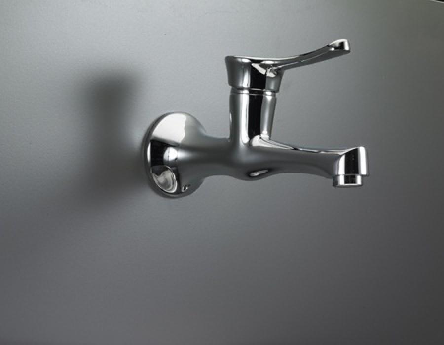 Eleganze dei rubinetti Effepi