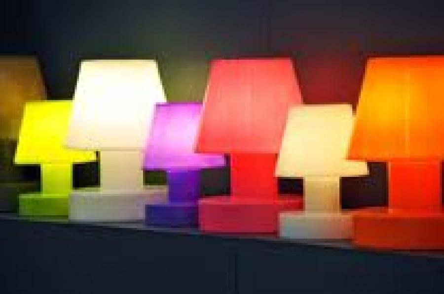 Torna a gennaio 2011 imm cologne, fiera del design e dell'arredo tedesca