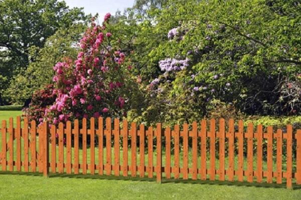 recinzioni-in-legno