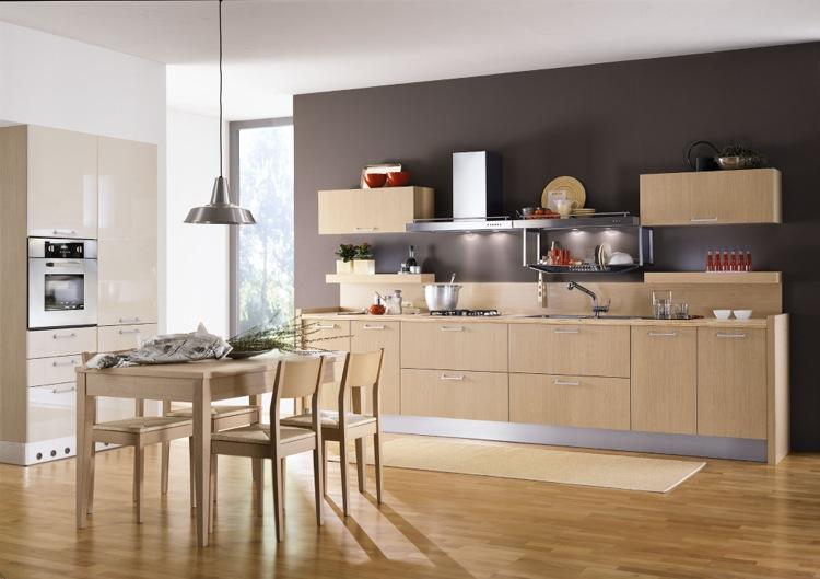 Prezioso casa cucine ojehnet prezioso casa camere da - Prezioso casa cucine moderne ...
