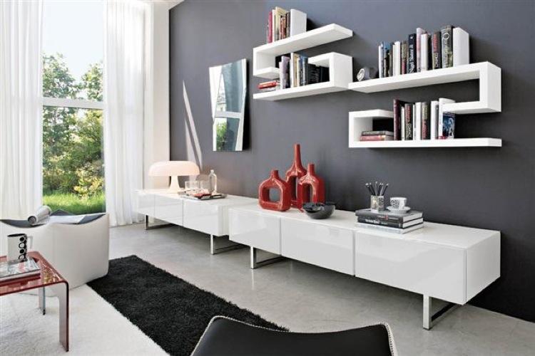aziende mobili moderni arredo bagno free di cerasa with