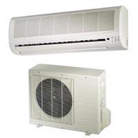 Perchè comprare un climatizzatore?