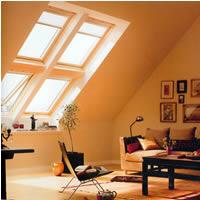 Come scegliere finestre e porte-finestre?