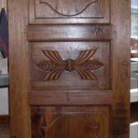 Personalizza le tue porte per rendere più bella la tua casa!