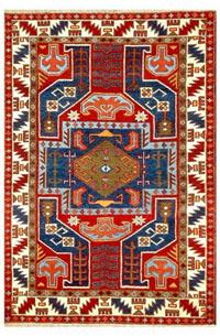 I tappeti orientali per arredare con gusto