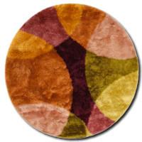 Dai colore ai tuoi ambienti attraverso la scelta dei tappeti!