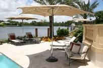 www.giardinidarte.it : per trasformare il tuo giardino in un'oasi di assoluto relax