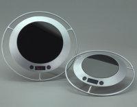 Tra fornelli intelligenti e scaldavivande virtuali, la cucina tecnologica