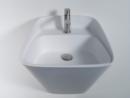 La vasca e il lavabo firmati Antonio Lupi