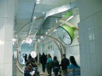 Salone del Mobile 2010: uno sguardo retrospettivo