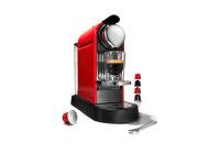 Caffè e macchine espresso