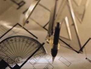 Architettura e Design a Roma - Arredamenti su misura
