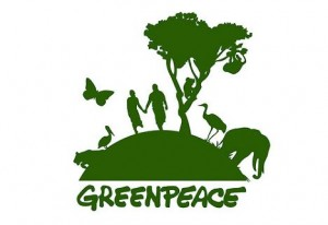 Eco guida di Greenpeace per gli elettrodomestici