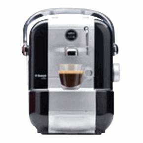 """Lavazza incontra Saeco: """"A Modo Mio"""", macchina espresso vintage per il tuo caffè"""