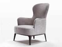 A tutta Flexform Mood: divani, poltrone e mobili