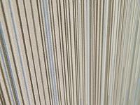 Lea Slimtech Lines e Waves: avanguardia da Lea Ceramiche