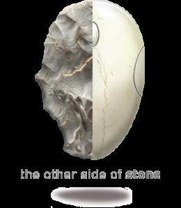 Marmomacc: la Mostra Internazionale di marmi, pietre e tecnologie a fine settembre a Verona